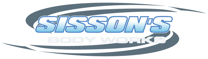 Sisson's Body Works - Professional Collision Repair in Delevan NY