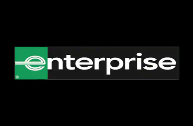 Enterprise Partners